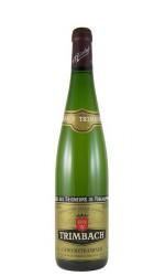 Trimbach Gewurztraminer cuvée Ribeaupierre 2005