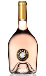 MIRAVAL - Rosé Pink Floyd 2013