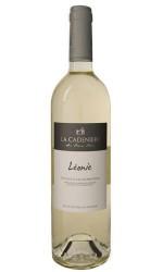 Cadenière blanc cuvée Léonie 2014