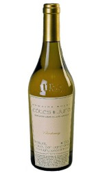 Rolet - Côtes du Jura Chardonnay