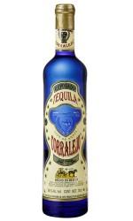 Tequila Corralejo Reposado 38° 70cl