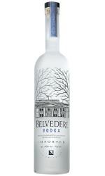 Belvédère Vodka 70 cl