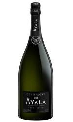 Magnum Champagne Ayala Brut Majeur