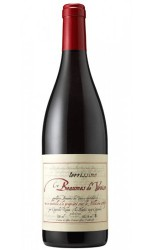 Beaumes Terrissimo rouge 2013