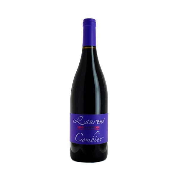 Cuvée L Laurent Combier rouge 2018