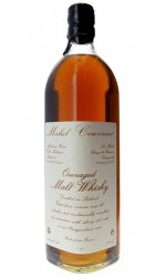 Couvreur - Whisky Malt Overaged 43° 70cl