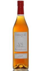 Tariquet Bas-Armagnac VS
