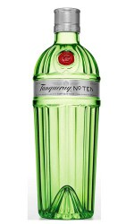 Gin Tanqueray Ten 43,1° 70cl