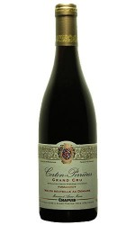 Chapuis Corton Perrieres Grand Cru rouge 2012