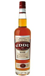 Eddu Silver Pur Blé Noir Double Distillation