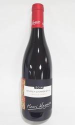 Gevrey Chambertin Vieilles Vignes H.Magnien 2014