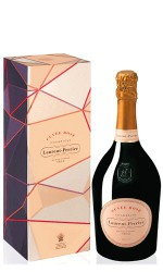 Champagne Laurent Perrier Cuvée Rosé