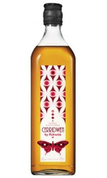 Cerridwen by Pickwick blend 70cl 40°