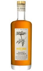 Cognac Fanny Fougerat vsop Petite Cigüe 70cl