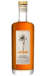 Cognac Fanny Fougerat XO Iris Poivré 70cl