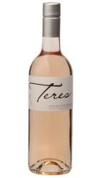 Térès rosé