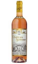 Château Simone rosé 2013