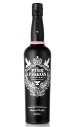 Rhum Pink Pigeon Berry Bros 40° 70cl