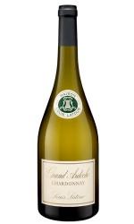 Grand Ardèche chardonnay Louis Latour 2013