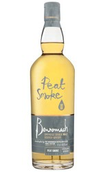 Benromach Single Malt
