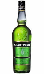 Chartreuse Verte 55 %