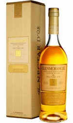 Glenmorangie The Nectar D'Or 46°