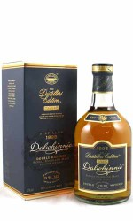 Dalwhinnie Distillers Edition Double Matured