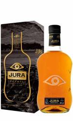 Jura Prophecy 46°