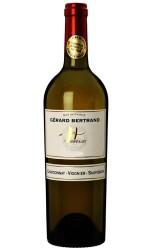 Gérard Bertrand Hedonisme blanc 2013