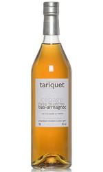 Château Tariquet bas armagnac Folle blanche