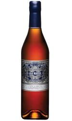 Cognac Martell 1er Assemblage 40% 70cl