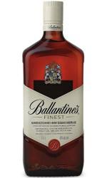 Ballantine's blend 70cl