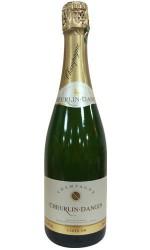 Champagne Cheurlin Dangin Brut