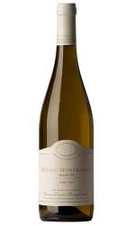 Batard Montrachet blanc GC 2013
