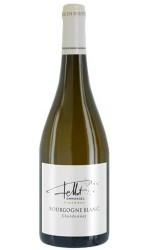 Chardonnay Fellot 2015