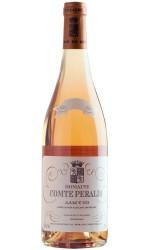 Comte de Peraldi rosé 2015 - Ajaccio