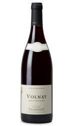 Volnay 2014 Christophe Vaudoisey