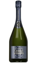 Champagne Charles Heidsieck Brut magnum