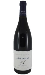 Adeodat rouge 2015 Domaine Augustin