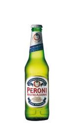 Peroni Nastro Azzuro 33 Cl