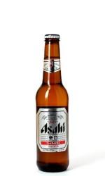 Asahi Japon 33 Cl