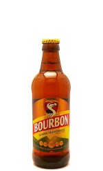 """""""La Dodo"""" Bourbon de la Réunion 33 Cl"""