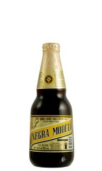 Negra Modelo Mexique 33 Cl