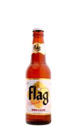 Flag Togo 33 Cl