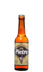 Pietra Corse 33 Cl