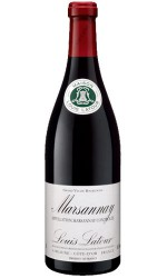 Marsannay rouge Louis Latour 2014