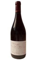 Hautes Côtes de Beaune 2015 Fanny Sabre