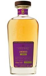 Whisky Linkwood 2008 62.8% Signatory Vintage