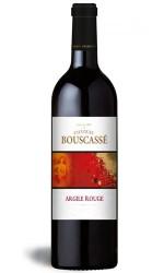 Bouscassé : Château Bouscassé Argile rouge 2006