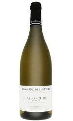 Rully 1er Cru Domaine Duvernay blanc 2012